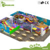 Used Indoor Playground Equipment Sale