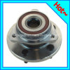 Front Wheel Hub Bearing Assembly for Jeep Grand Cherokee 99-04 513159 52098679ab