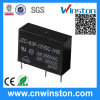 Jzc-43f PCB Solid State Relay with CE