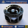 Customized CNC Machined Auto Hub