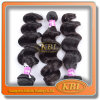 7A Grade of Brazilian Hair Products