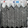 Hot-DIP Galvanized Steel Angle Iron for Myanmar