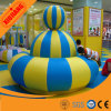 UFO for Indoor Games for Kids