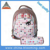 China Manufacturerer Children Student Back to School Bag
