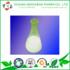 Traxoprodil Pharmaceutical Research Chemicals Raw Powder CAS: 134234-12-1