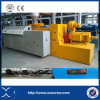 SJZ Plastic Twin Screw Extruder