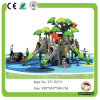 Excellent Quality Kids Outdoor Playground Large Outdoor Playground Equipment Sale (TY-70371)