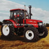 130HP 4WD Tractor in Machinery with Cab