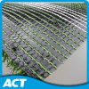Recyclable Artificial Grass for Garden