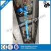 3′′ 10t Ratchet Strap Tie Down Strap