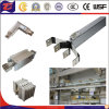 Dust Proof Long Life Safety Compat Bus Duct Trunking System