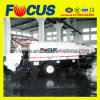 Electric Motor Concrete Pumping Machine/ Concrete Pumping (HBTS60.13.110E)