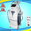 2015 New 4 Handles Cryolipolysis Fat Reduce Equipment