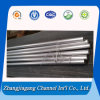 Cold Drawn Flexible Stainless Steel Seamless Pipe