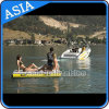 High Quality Inflatable Floating Boat Docks for Sale
