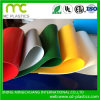 PVC Coated Canvas/Tarpaulin for Tent /Truck Cover/Swimming Pool with Waterproof