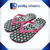 Custom Logo Brand Women Cute Indoor Slippers