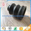 Custom-Made Heat Resistant NBR Bellow Type Mechanical Seal