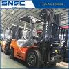 3500kg Fork Lifter Diesel Forklift