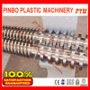Factory Twin Screw Extruder for Sale