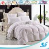 100% Cotton Fabric Wholesale Duvet for Hotel/Home/Hospital