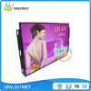 Open Frame 24inch Touch Screen HDMI Monitor (MW-241MET)