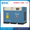 Screw Oil Lubricated High Quality Rotary Compressor