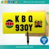 Logo Printing PVC Ntag213 RFID Sticker