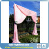 Backdrop Pipe and Drape for Weddingused Pipe and Drape for Salepipe and Drape Round