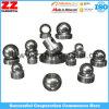 Tungsten Carbide Balls and Seats