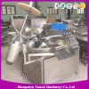 Industrial Meat Bowl Cutter Electric Vegetable Bowl Cutting Machine
