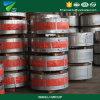 Offer Q195 Width 30-685mm Gavanized Steel Strips
