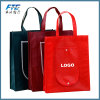 OEM Factory Price PP Non-Woven Shopping Bag Tote Bag