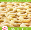 FDA Non-Stick Food Cooking Parchment Paper Sheet