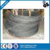 Galvanized High Carbon Spring Steel Wire