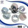 Hot New Products 48mm Width Adhesive BOPP Crystal Tape