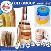 PVC Edge Banding, PVC Edge Tape