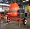 CMH500 (CMH50-CMH800) Electric Gasoline Diesel Portable Cement Concrete Mixer Machine