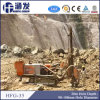 Hfg-35 Pile Driver, Hydraulic Construction Machine