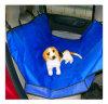 Dog Front Carrier