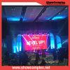 P6.25 HD Indoor LED Video Display Screen