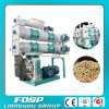 Special Designed Fish/Shrimp Feed Pelletizer/Granulator Supplier