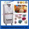 High Quality Hard Ice Cream Machine with Panasonic Compressor