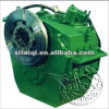 Brand New Advance Hc400 Series Marine Gearbox
