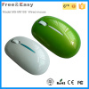 New 2.4G Wireless Private Mouse