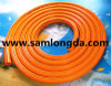 High Pressure PVC Spray Hose
