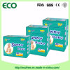 Sunny A Grade Cotton Feeling & High Absorbency Disposable Baby Diaper