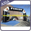 Inflatable Sport Event Arch, Inflatale Archway for Running Games