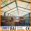 Warehouse Marquee Tent Canopy 20m X50m