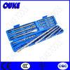 12 Piece SDS Plus Hammer Drill Bit & Chisel Set